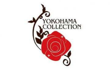 横浜コレクション