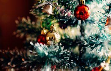 クリスマス アロマ 香り