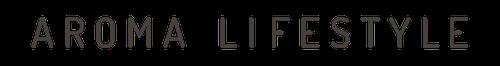 アロマライフスタイル