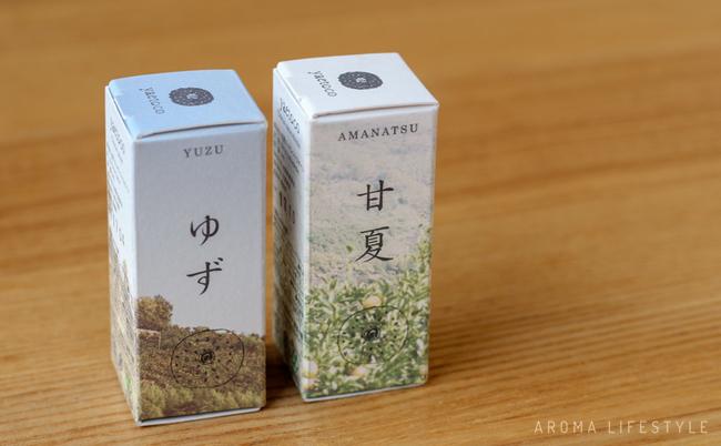 yaetoco(ヤエトコ)